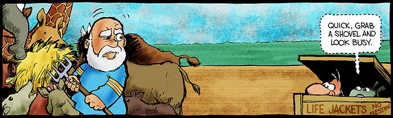 comic-2013-04-01-GregCravens1.png
