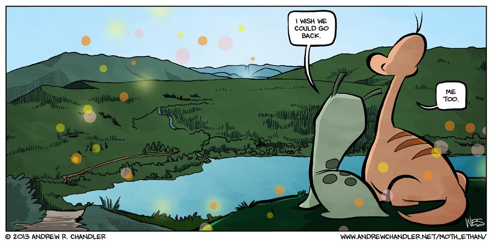 comic-2013-04-05-WesMolebash.jpg