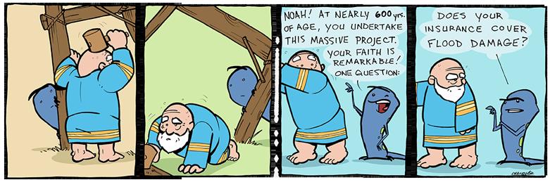 comic-2013-04-13-gen-6-r.png