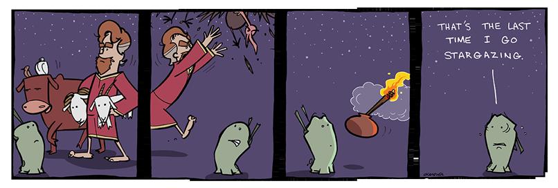 comic-2014-02-01-gen-15-a.png