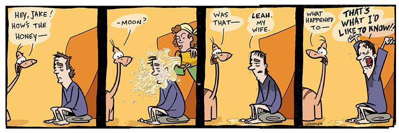 comic-2014-10-06-gen-29-d.png